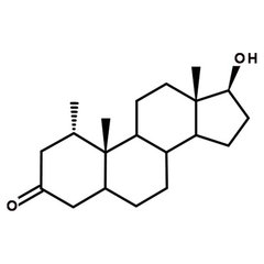 Mesterolone.png