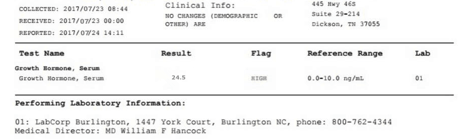 HGH blood test report.png