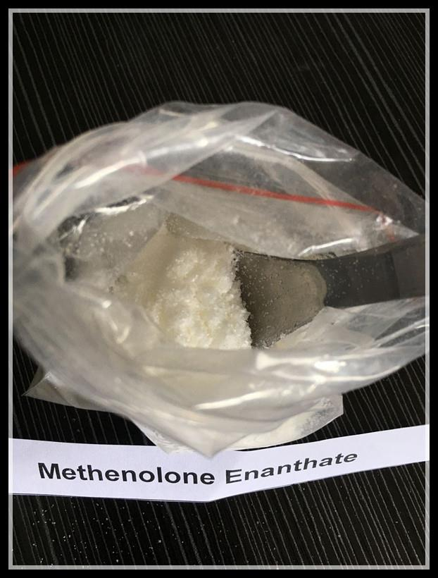 Methenolone Enanthate_.jpg