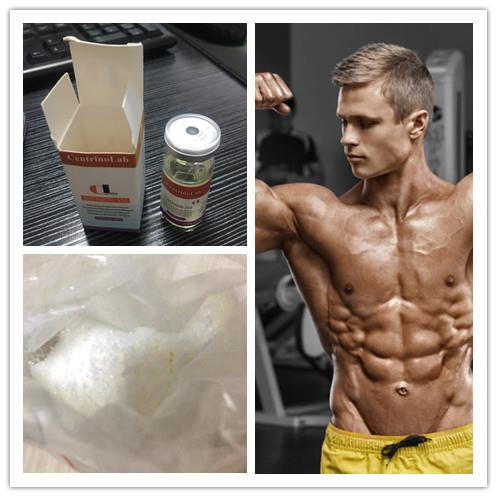 sustanon 250 raw powders