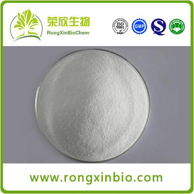 Exemestane(Aromasin) CAS107868-30-4 Bodybuilding Supplements Raw Steroid Powders for Anti-aging and Anti-cancer