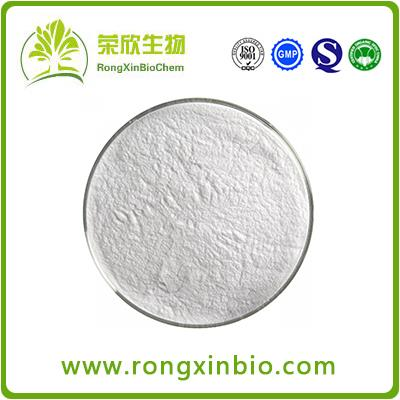 Natural Drostanolone Enanthate ( Masteron) CAS472-61-145 powders Bodybuilding Supplements  Raw Steroid Powders for Bodybuilding Cycle