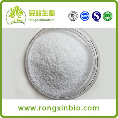 Hot Sale Drostanolone Propionate(masteron) CAS521-12-0 Muscle Building Steroids Natural Bodybuilding Steroid Powder Source