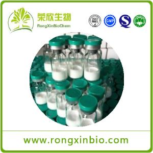 99% Purity GHRP-2 CAS158861-67-7 Wholesale Healthy Human Growth Hormone Peptides for Fat Loss 5mg /Vial For Bodybuilder,API Supplier Distributor