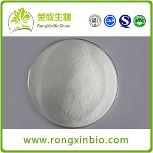 Boldenone Cypionate raw powders