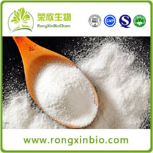 Hot Sale Proviron(mesterolone) CAS1424-00-6 Bodybuilding Steroids for Muscle Gain Steriods Raw Powders Fat Loss Prohormones