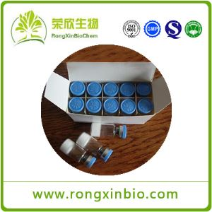 oxytocin injection Factory China - High Quality, Wholesale