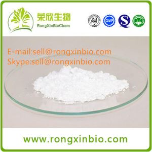 Turinabol raw powders