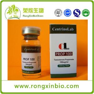 Testosterone Propionate 100mg